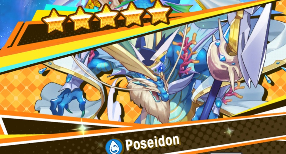 Dragalia Lost cheats and tips - Full list of EVERY Dragon