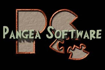 Pangea drops prices on iPhone and iPad games