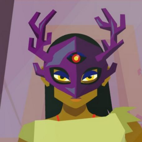 Severed's strength comes from its sadness