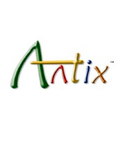 Antix launches universal game platform for mobile, PC, tablet and TV