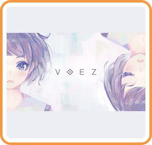 VOEZ Nintendo Switch review - Is it worth playing on Ninty's latest handheld?