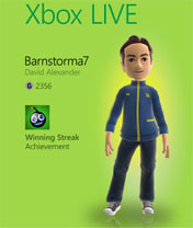 Rumour: Microsoft bringing Xbox Live games to iOS and Android