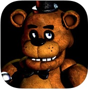 Could Five Nights at Freddy's be headed to Nintendo Switch?