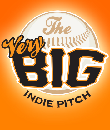 Just 2 days left to apply for the Very Big Indie Pitch in Helsinki