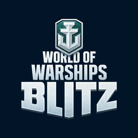 The ultimate guide to World of Warships Blitz - Everything you need to know about war on the high seas