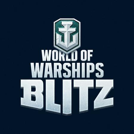 World of Warships Blitz iPad, thumbnail 1