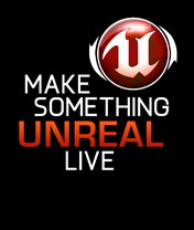 Make Something Unreal Live contestants will transform Fighting Fantasy books into iOS games
