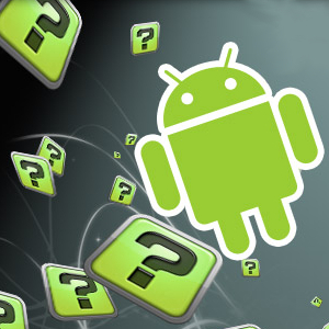 Support your favourite Android games and apps in the Best App Ever Awards