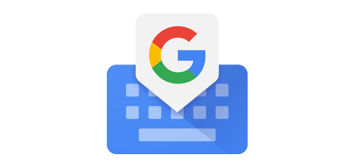You can now get Android's Google Keyboard on your iPhone