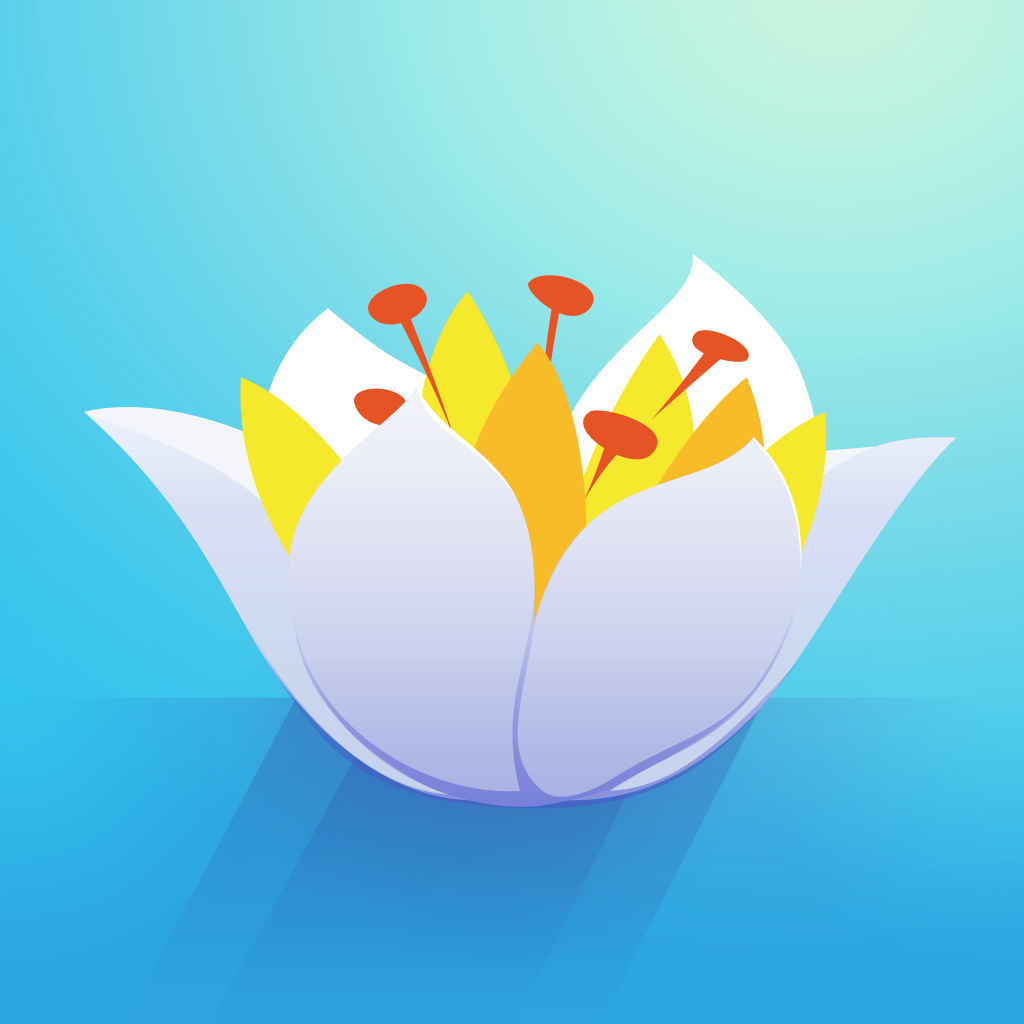 Float is a peaceful but challenging one-touch game, coming to iOS next month