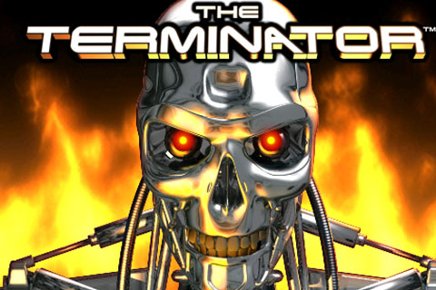 The Terminator is back on the iPhone