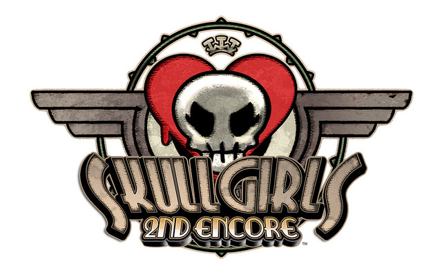 All the new game modes and features that Skullgirls 2nd Encore will have on PS Vita revealed