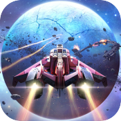 App Army Assemble: Subdivision Infinity - Has Galaxy on Fire got a new competitor?