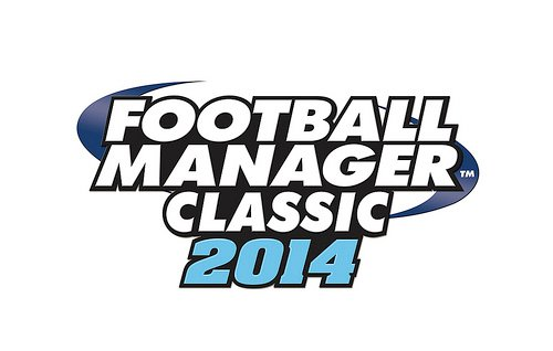 Gamescom '13: Sports Interactive preparing to score on Vita with Football Manager Classic 2014
