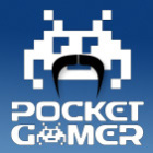 Keep track of Team Pocket Gamer's moustache-growing progress through month of Movember