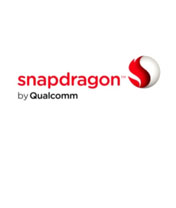 New Qualcomm Snapdragon family contains Xbox 360 graphics