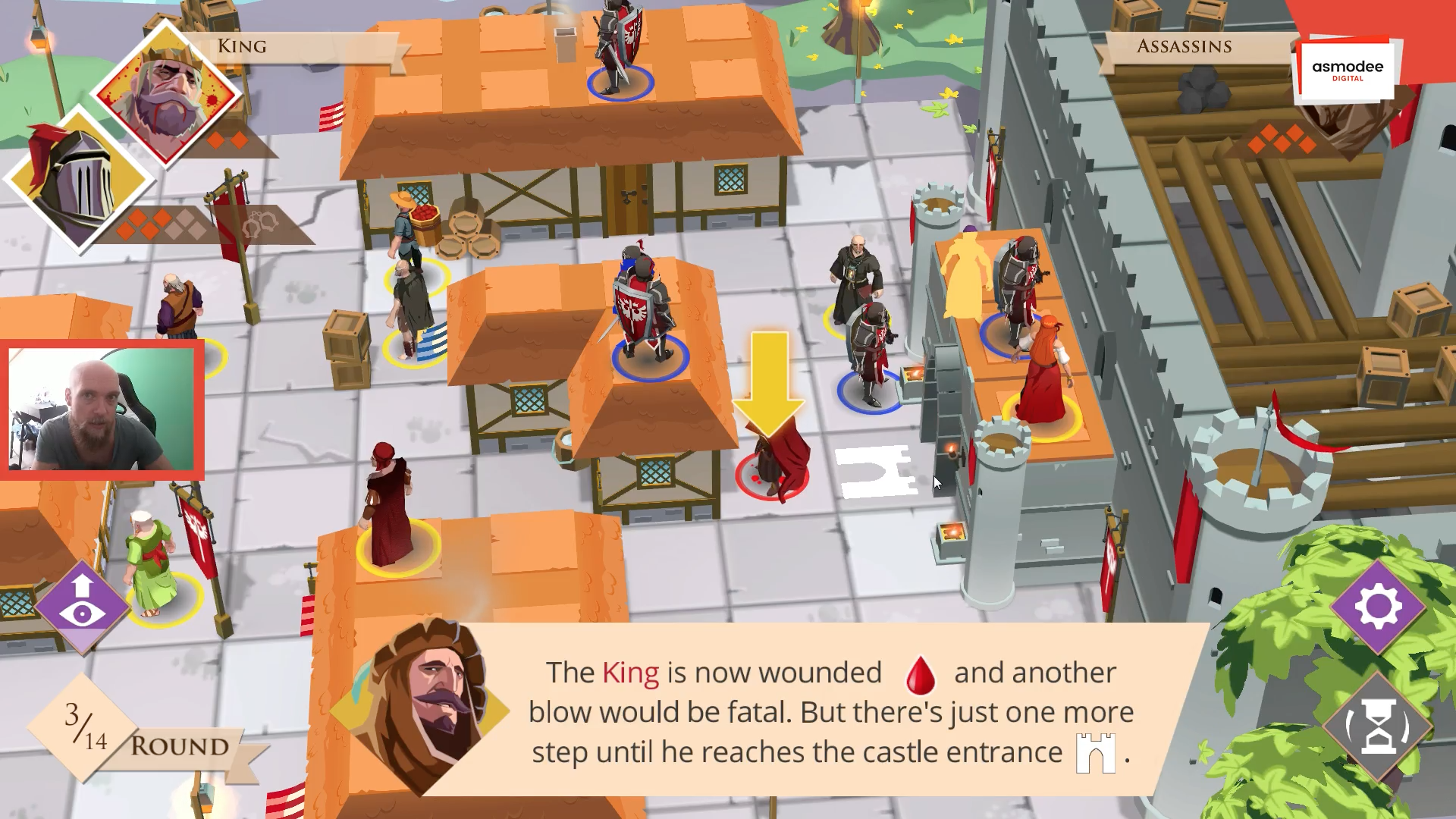 7 wonders of the ancient world game for iphone