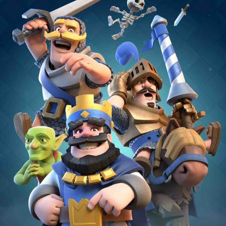 Pocket Gamer's best mobile games of the year 2016 - Dave's top 5