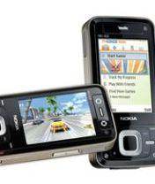 2009 - The year in review: N-Gage