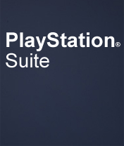 Sony 'in discussions' to bring PlayStation Suite to third party devices, reveals Kaz Hirai