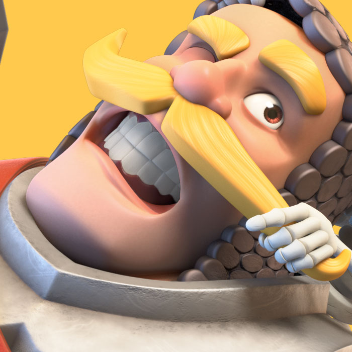 Does Clash Royale's Mega Minion need a nerf or is it OK? Our Mobile Minion investigates