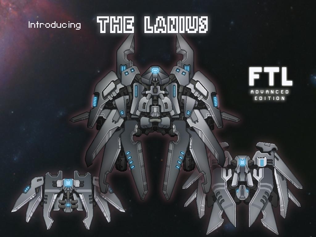FTL developer reveals sequel is unlikely to happen