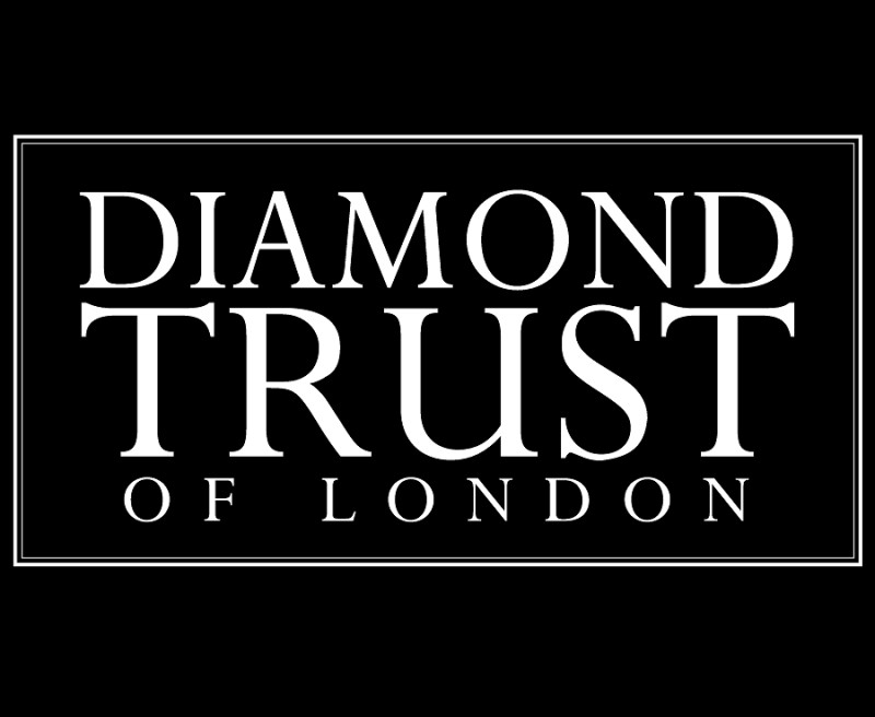 Diamond Trust of London coming to DS later this year
