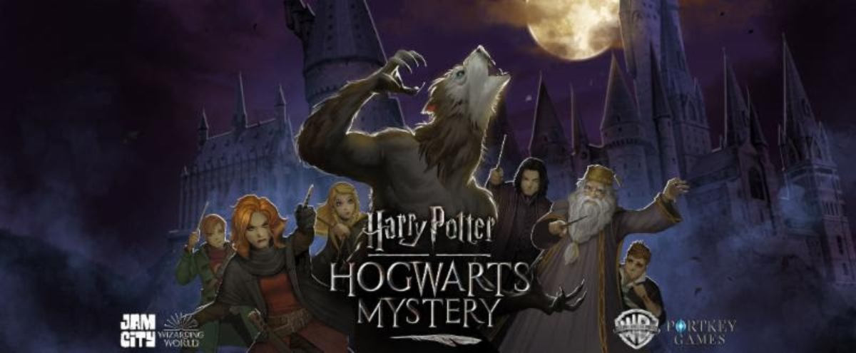 Harry Potter: Hogwarts Mystery cheats and tips - Everything you need