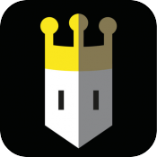 Play with 100 more cards in Reigns' latest content update