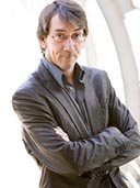 Will Wright to answer Spore questions