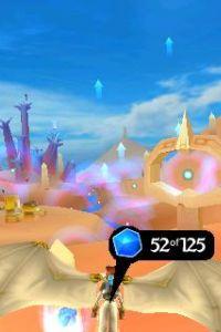 Top 10 best iPhone games of 2009