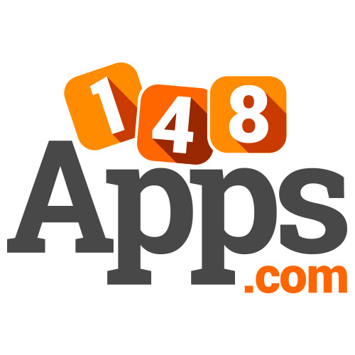 Last week on 148Apps