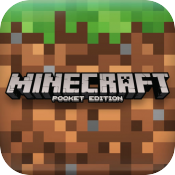 Play cross-compatibly in Minecraft: Pocket Edition's 'Better Together' update