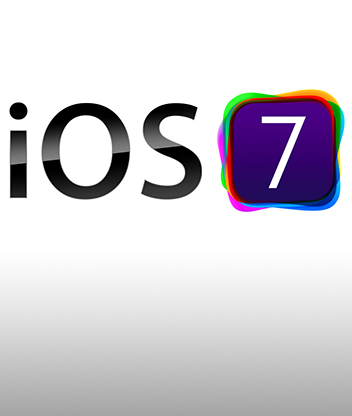iOS 7 - What we wanted, and what we got