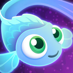 Super Starfish review - An endless runner with a sprinkling of stardust