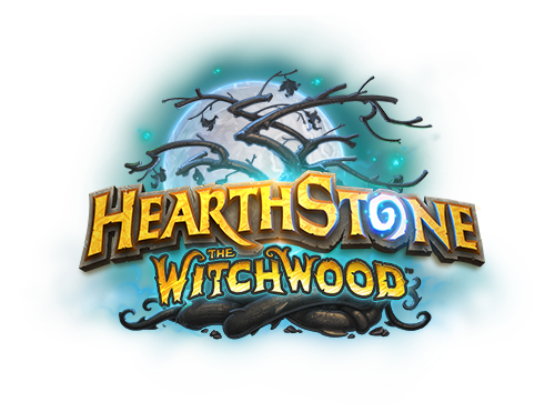 Hearthstone's Witchwood patch and nerfs - What it means for the popular decks