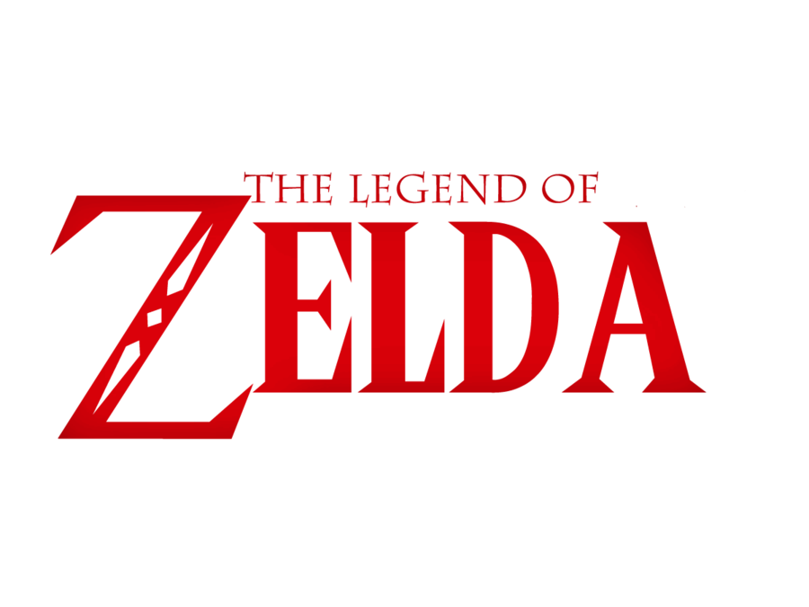 Nintendo surprises fans with a new version of The Legend of Zelda
