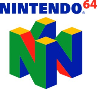 Hackers can now emulate Nintendo 64 games on the Switch
