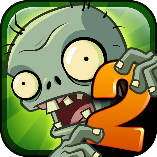 The Firing Line: 5 questions for PopCap on Plants vs Zombies 2: It's About Time