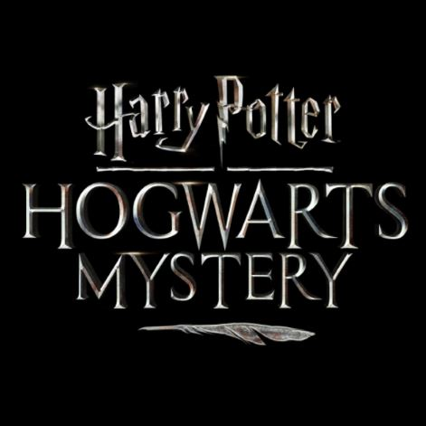 Harry Potter: Hogwarts Mystery finally releases later this month on iOS and Android