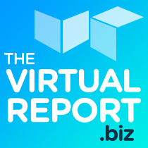Steel Media appoints Steve Takle as editor of their newest business division, The Virtual Report