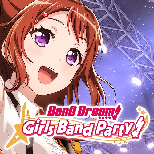 BanG Dream! Girls Band Party! will let you live your anime girl band dreams right now on iOS and Android