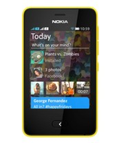 Download 40 free EA games for Nokia's launch device for its new Asha platform