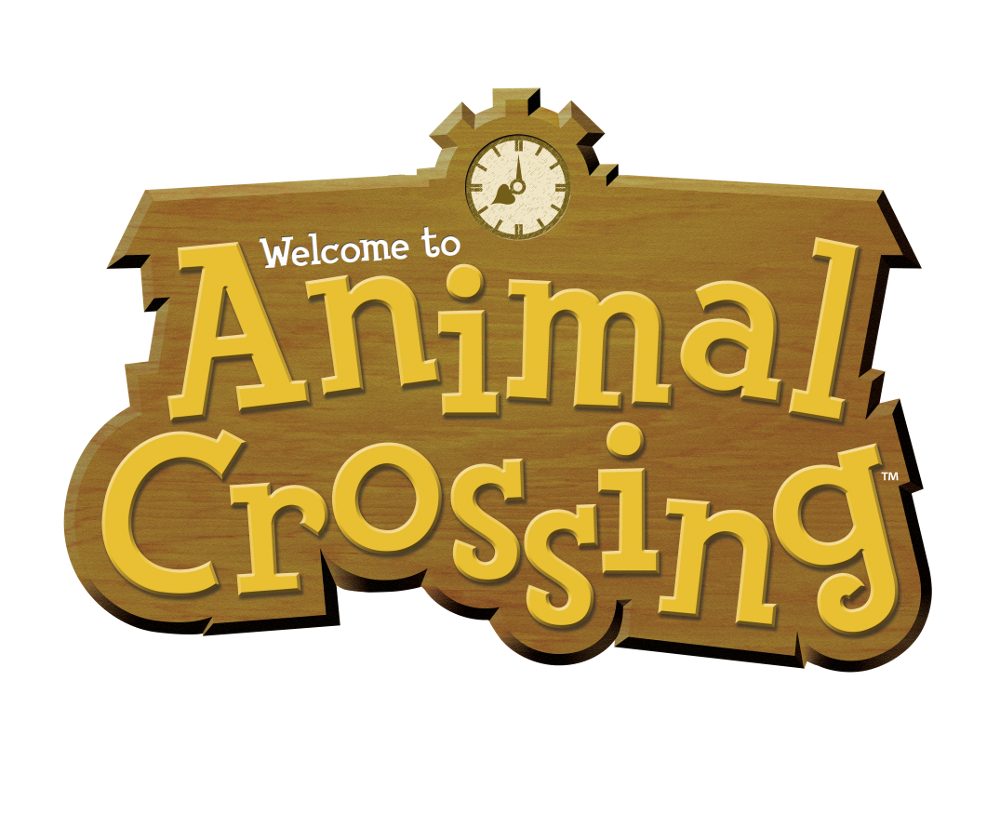 10 things you need to know about Animal Crossing: New Leaf