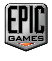 Epic Games: 'Android Market not as mature as the App Store'