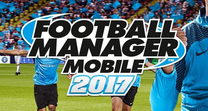 Football Manager Mobile 2017 beginner's tips and tricks - How to be a virtual Guardiola