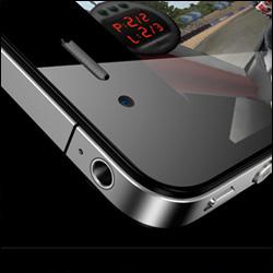 Top 10 gaming phones: August 2010