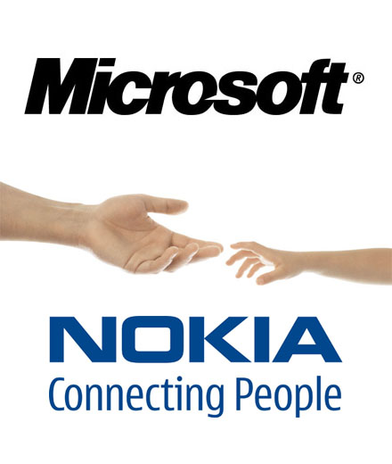 Rumours swirl as Nokia promises 'significant industry news' at Mobile World Congress
