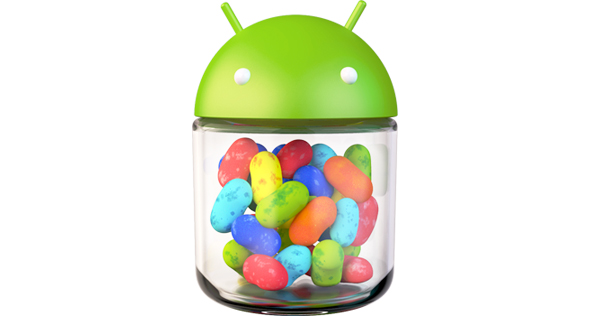 Sony takes Xperia Jelly Beans away, gives them back a week later