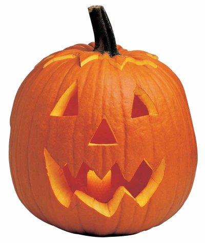 Top 10 horrifying handheld Halloween games